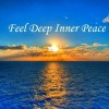 http://crystalsoundbowls.com/wp-content/uploads/2014/03/Feel-Blue-Sea-Sunset-HD-2.jpg