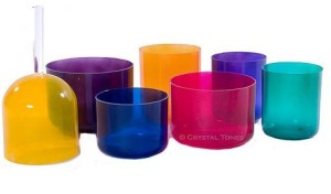 colored crystal singing bowls 1