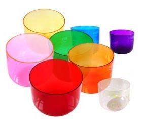 colored crystal singing bowls 2